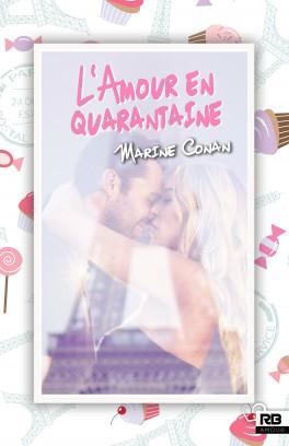 l-amour-en-quarantaine-1092848-264-432
