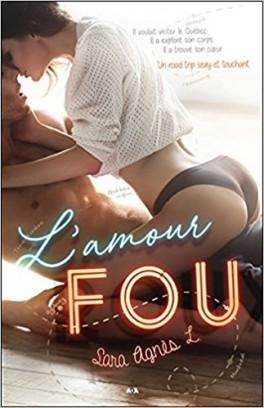 l-amour-fou-1082691-264-432