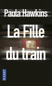 la-fille-du-train-830708