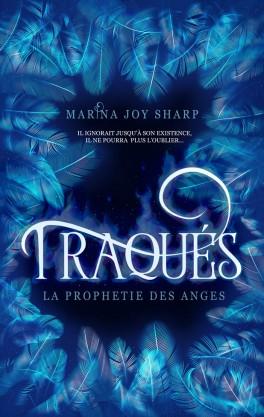 la-prophetie-des-anges-tome-1-traques-1108998-264-432.jpg