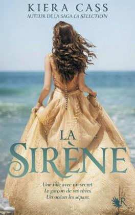 la-sirene-831778-264-432