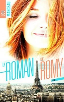 le-roman-de-romy-1105985-264-432