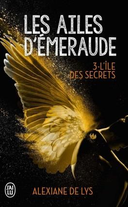 les-ailes-d-emeraude-tome-3-l-ile-des-secrets-1061750-264-432