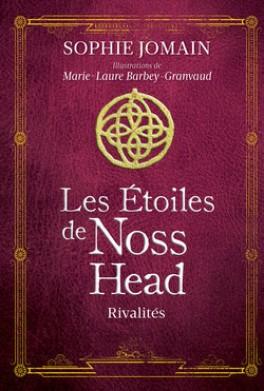les-etoiles-de-noss-head-tome-2-rivalites-edition-illustree-1040303-264-432