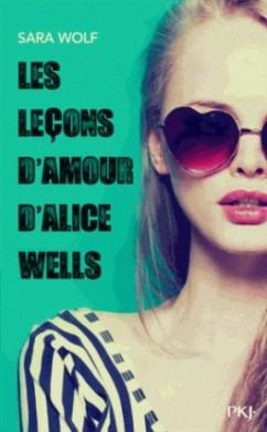 les-lecons-d-amour-d-alice-wells-1090065-264-432