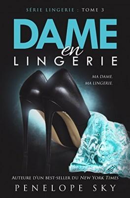 lingerie-tome-3-lady-in-lingerie-1092216-264-432.jpg