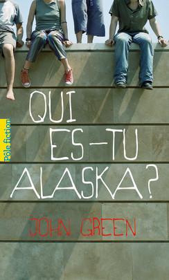 qui-es-tu-alaska-416687