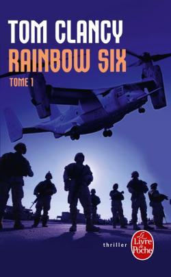 rainbow-six-tome-1-1008096
