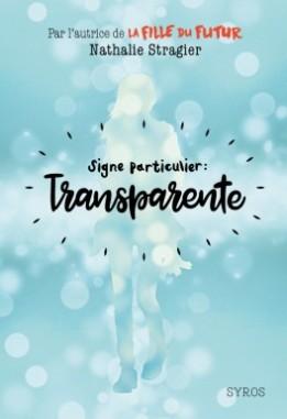 signe-particulier-transparente-1091147-264-432