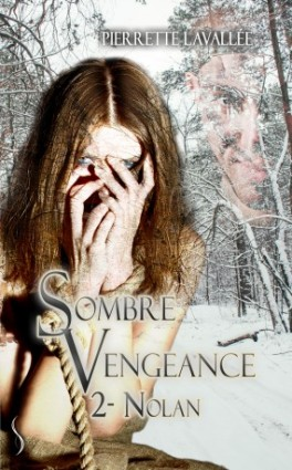 sombre-vengeance-tome-2-nolan-1087677-264-432