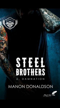 steel-brothers-tome-2-damnation-1104110-264-432.jpg