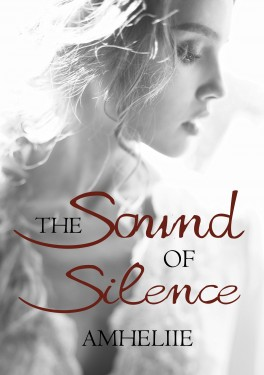 the-sound-of-silence-1079555-264-432
