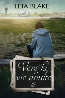 vers-la-vie-adulte-tome-1-1111537-264-432
