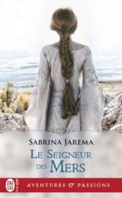 viking-lords-tome-3-le-seigneur-des-mers-1097450-264-432