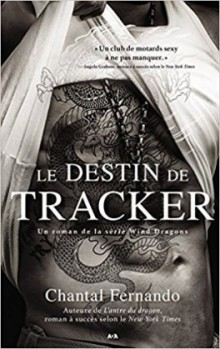 wind-dragons-mc-tome-3-le-destin-de-tracker-999205-264-432