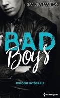 bad-boys-trilogie-integrale-1101231-121-198