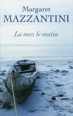 bm_CVT_La-mer-le-matin_7915