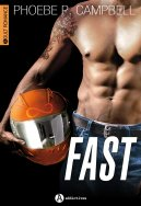 fast---integrale-bonus-924730