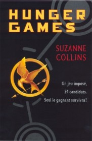 hunger-games-tome-1-hunger-games-337660-264-432