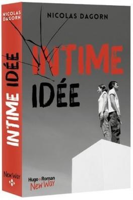 intime-idee-1103248-264-432
