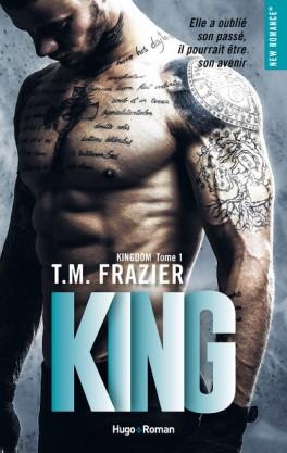 kingdom-tome-1-king-1102429-264-432