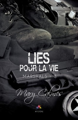 marshals-tome-3-destins-lies-1077199-264-432