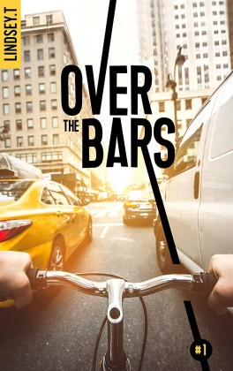over-the-bars-tome-1-1121260-264-432