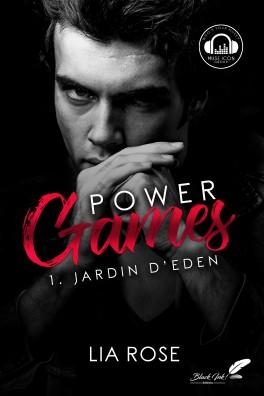 power-games-tome-1-jardin-d-eden-1122045-264-432