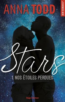 stars-tome-1-nos-etoiles-perdues-1078190-264-432