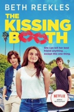 the-kissing-booth-tome-1-1077266-264-432