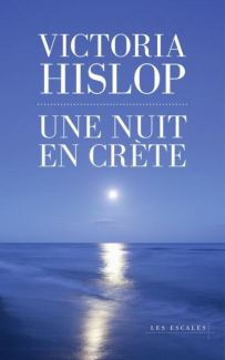 Une-nuit-en-Crete