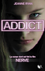 addict-930091