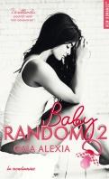 baby-random-tome-2-1124478-121-198