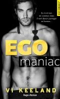 egomaniac-1118651-121-198