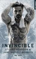 invincible-1127528-121-198