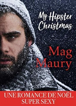 my-hipster-christmas-1131177-264-432